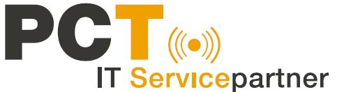 PCT IT-Servicepartner